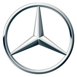 images/Avto/Large/mercedes-benz.png