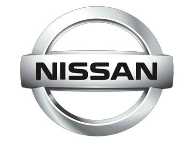 images/Avto/Large/nissan.png