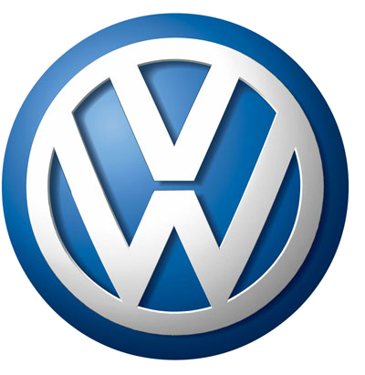 images/Avto/Large/volkswagen.png